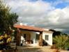 Casa rural El Bohío - Casa rural Málaga