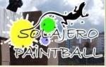 Solarejo Paintball