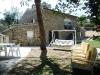 El Calderillo - Casa rural Ávila