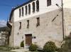 Pazo dos Ulloa - Casa rural Ourense