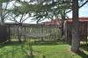 Alojamientos rurales El Uncar - Casa rural Palencia