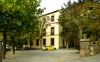Hotel Rural Villa Engracia - Hotel rural Tarragona