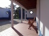 O Monte do Alhinho - Casa rural Beja