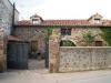 El Molino del Pepe - Casa rural Soria