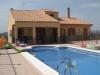 Casa Grande - Casa rural Murcia