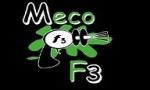 Meco F3 Paintball