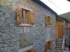 A Casa das Cestas - Casa rural Ourense