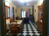 Barranco de la Salud - Casa rural Granada