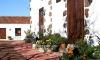 Finca Rural Saroga - Casa rural Santa Cruz de Tenerife
