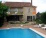 Casa de Anceu - Casa rural Pontevedra