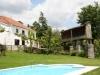Casa da Cuqueira - Casa rural Braga