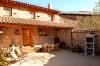 Casa rural Entre Valles - Casa rural León