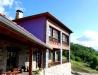 La casa del monte - Casa rural Asturias
