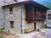 Casa El Coto - Casa rural León
