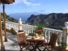 Serrillal II - Casa rural Santa Cruz de Tenerife