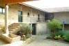 Rectoral de Armariz - Casa rural Ourense