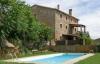 Masía Sant Grau - Casa rural Lleida