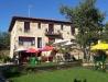 Los Robles d`Oche - Casa rural Soria