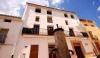 Casa rural Sastre Segui - Casa rural Alicante