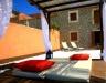 Petit Hotel Ca´n Calco - Hotel rural Islas Baleares