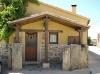 Casa Rural Carvachiquita - Casa rural Zamora