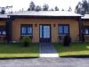 Apartamentos Guidán - Apartamento rural Lugo