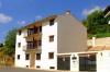 Apartamentos rurales Las Cañadas - Apartamento rural Valencia