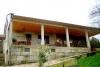 Casa O Pomar - Casa rural Pontevedra