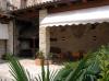 Alojamientos Rurales El Clos - Apartamento rural Tarragona
