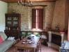 Los Calderones de Piedrasecha - Casa rural León
