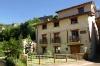 Villa Liquidámbar - Casa rural La Rioja