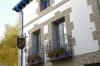 El Encanto de Miraflores - Apartamento rural Madrid