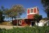 Casa rural El Palomar - Casa rural Murcia