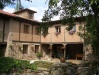 Casa Entrenidos - Casa rural Palencia