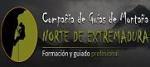 Compañía de Guías de Montaña NOrte de Extremadura
