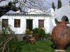 Monte Saraz - Casa rural Evora