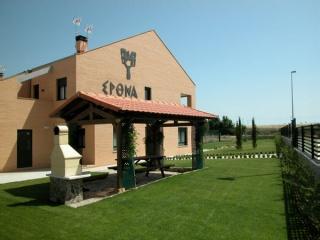 Epona Rural
