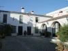 El Molino de Jeromo - Casa rural Badajoz