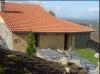 Casa Dulcinea - Casa rural Lugo