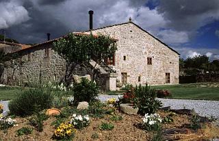 Casa do Romualdo
