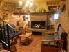 Casa rural La Solera