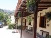Casa Laurel - Casa rural Las Palmas