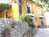 Casa Rural Finca Los Blaya - Casa rural Murcia