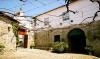 Quinta Sao Miguel de Arcos - Casa rural Porto