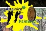 Altamira Paintball