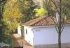 Alojamientos Rurales Sierra de Grazalema - Apartamento rural Cádiz