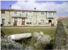 Las Virtudes I y II - Casa rural Zamora
