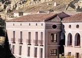 Hotel Casa de los Arcos - Hotel rural Almería