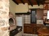 Finca El Tornero - Casa rural Huelva