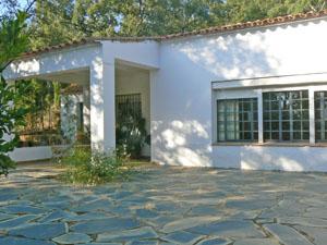 Casa rural La Gallega